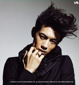 [K-pop] Se7en Se7en_10