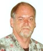 Glen Cook 279210