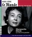 Marguerite Duras - Page 13 M8392h10