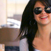 OcTober S. Mattew Friendship =) Selena11