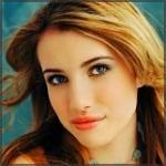 Numéro 5 : Eté 2010 Emma-r10