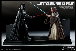 Collection de Figurines de Dark Jedi 65 - Page 7 Darth-10