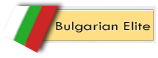 Bulgarian Elite