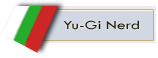 Yu-Gi Nerd