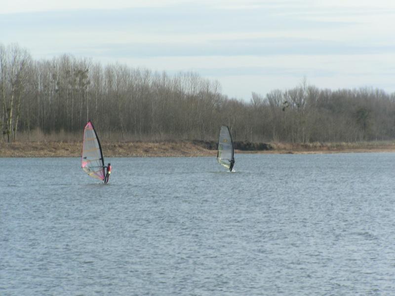 Samedi 8 Janvier 2011 Pict0011