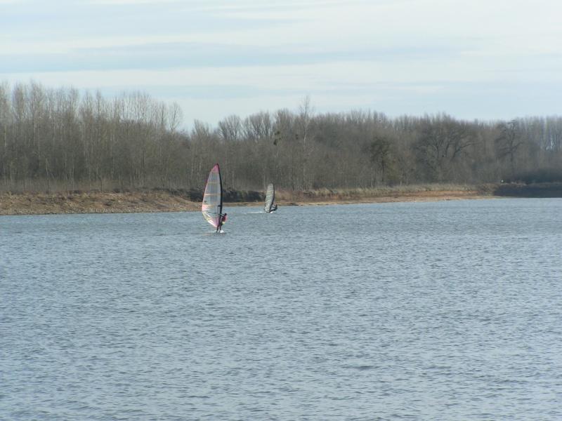 Samedi 8 Janvier 2011 Pict0012