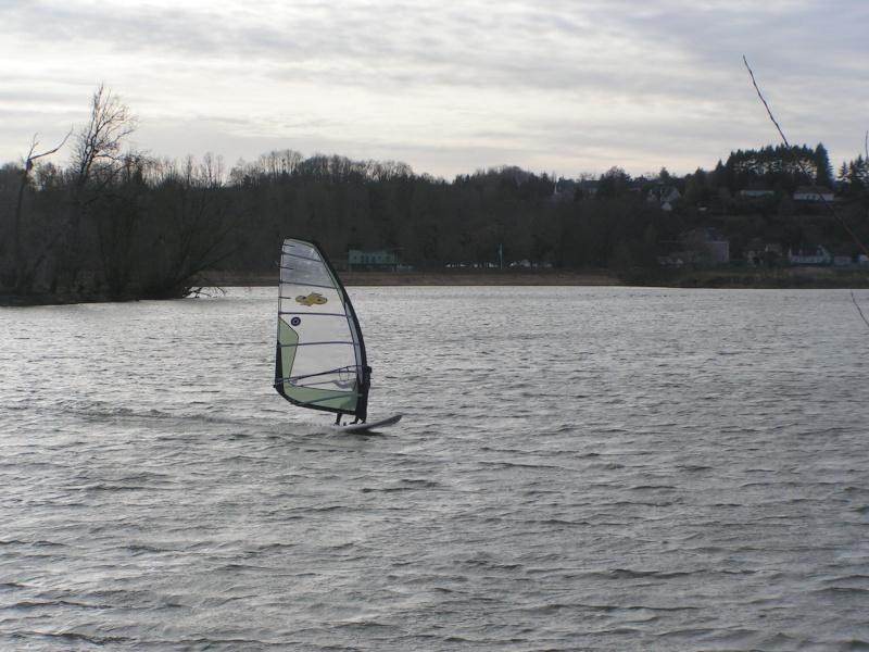 Samedi 8 Janvier 2011 Pict0016