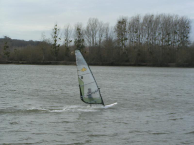 Samedi 8 Janvier 2011 Pict0017