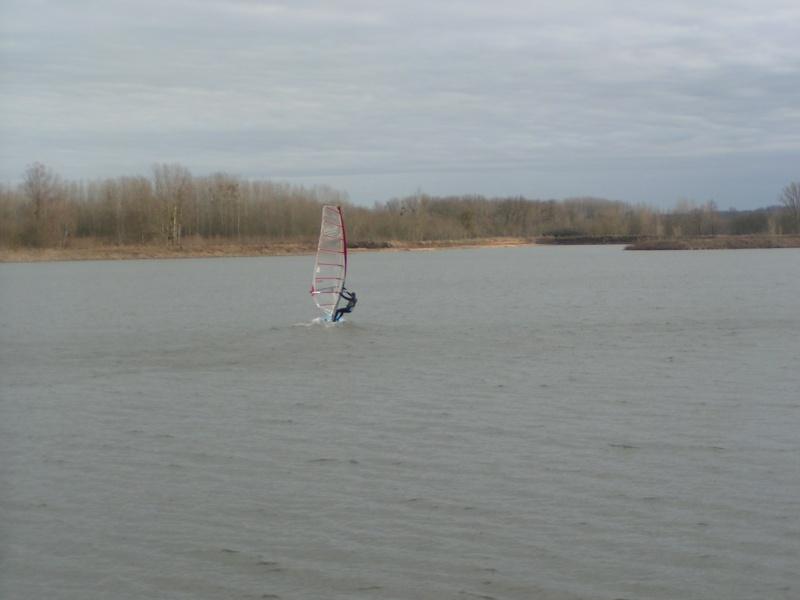 Samedi 8 Janvier 2011 Pict0019