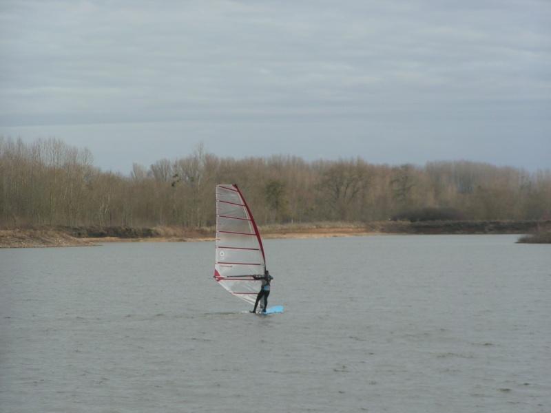 Samedi 8 Janvier 2011 Pict0020