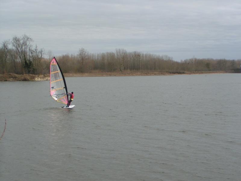 Samedi 8 Janvier 2011 Pict0021