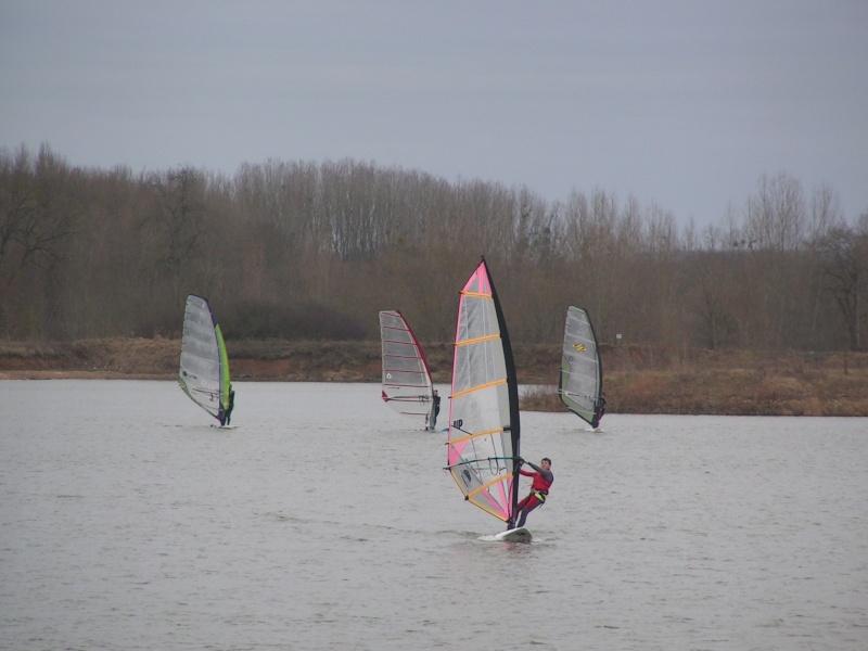 Samedi 8 Janvier 2011 Pict0027