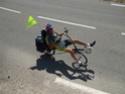 - Vélos sur le départ Tain-r10
