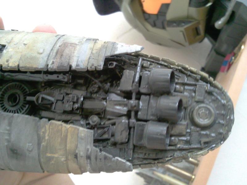 transporteur rebel Photo027