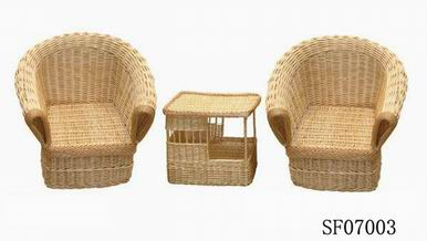 Willow Sofa Sf070011