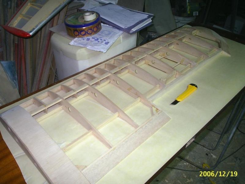 construccion flay baby Alas_p10