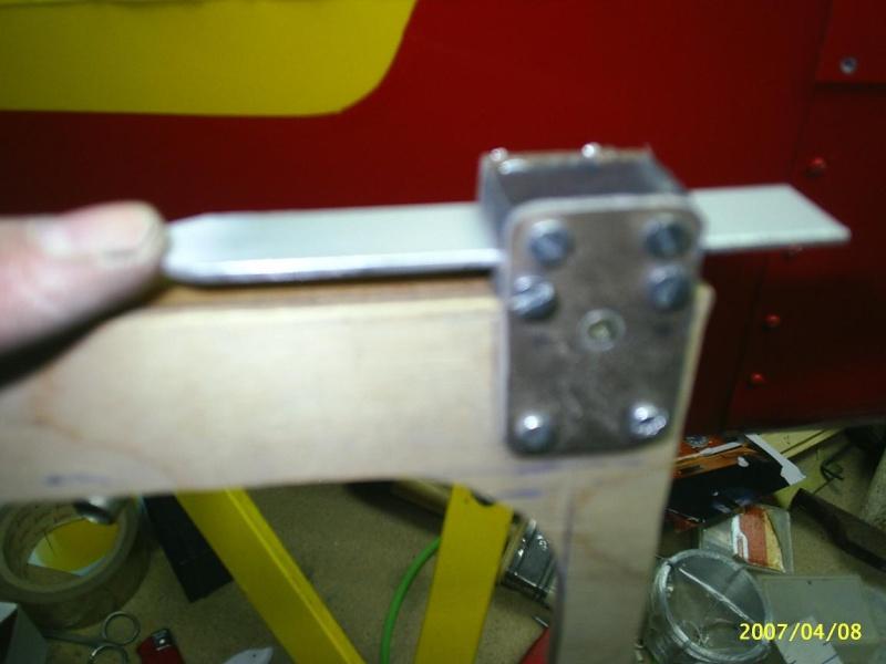 construccion flay baby Anclag10