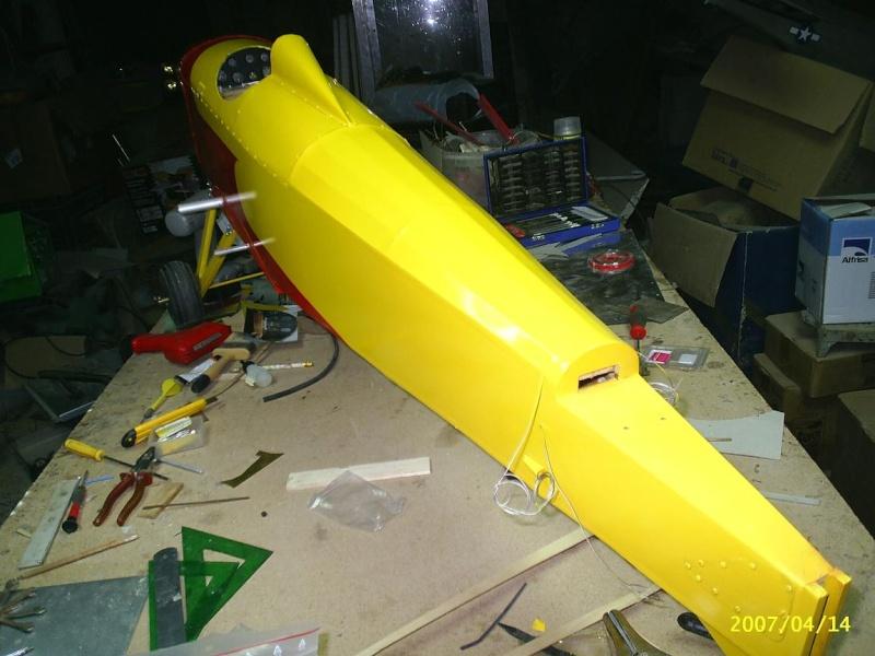 construccion flay baby Fusela10