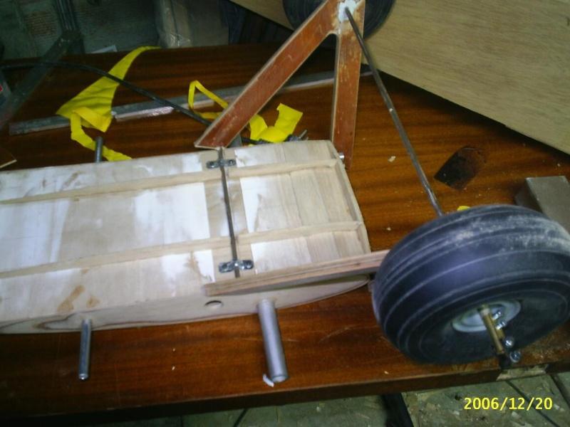 construccion flay baby Las_ru10