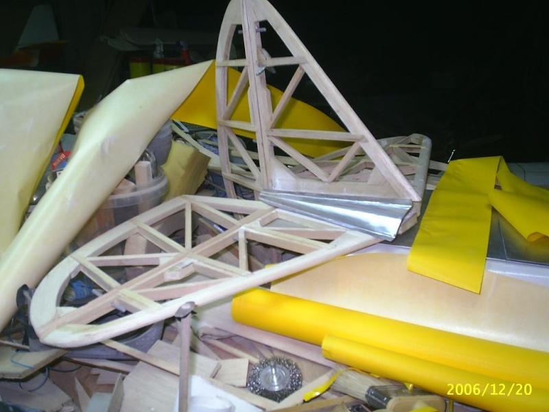 construccion flay baby Timon10