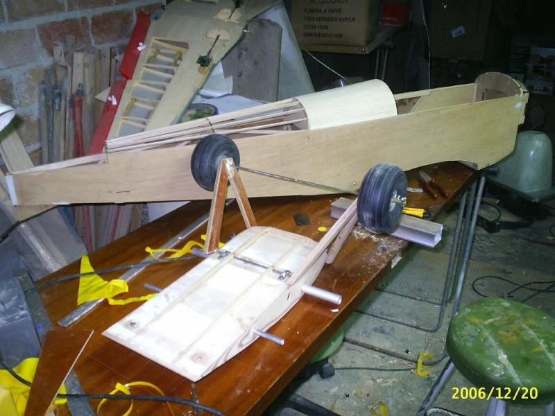 construccion flay baby Y_tren10