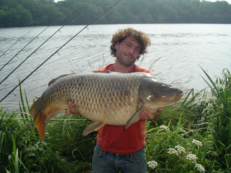 vos plus beau poissons de l année Dh000011