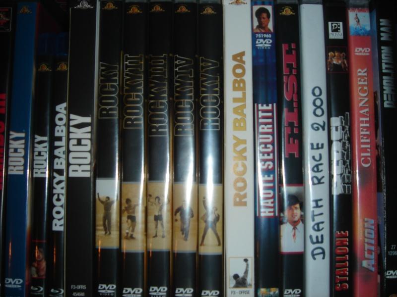 Collection Romain Dsc00711