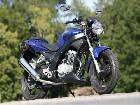 Le Top 100 moto/scooter 2007 - de 125 cm3 1990_t10