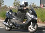 Le Top 100 moto/scooter 2007 - de 125 cm3 Arton310