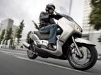 Le Top 100 moto/scooter 2007 - de 125 cm3 Arton910