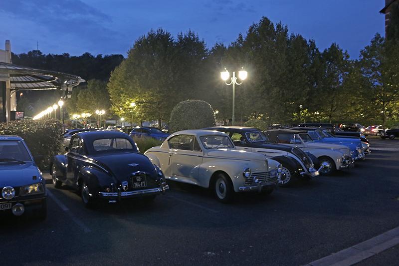 [25] Musée de l'Aventure Peugeot à Sochaux - Page 2 Img_8710