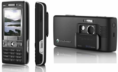 Ποιο κινητό έχετε; - Σελίδα 3 Sony_e10