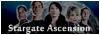 Stargate Ascension Lebout10