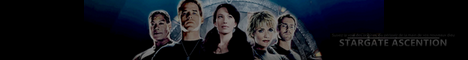 Stargate Ascension Titban18