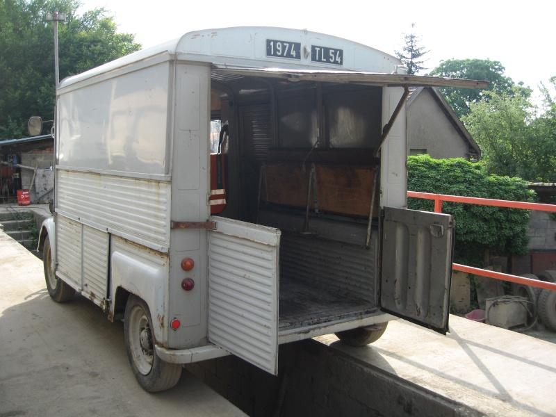 Présentation & Restauration : mon type h diesel 1980 Img_0410