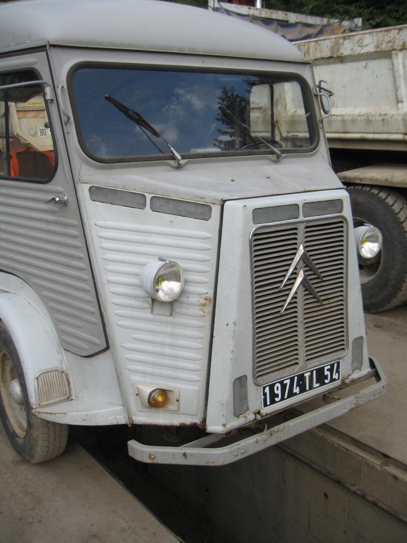 Présentation & Restauration : mon type h diesel 1980 Img_0412