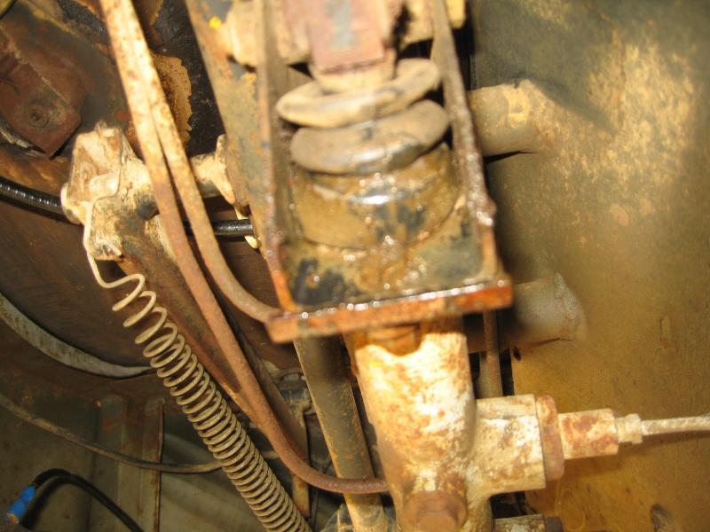 Présentation & Restauration : mon type h diesel 1980 Img_0413