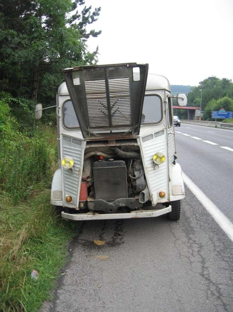 Présentation & Restauration : mon type h diesel 1980 Img_0425