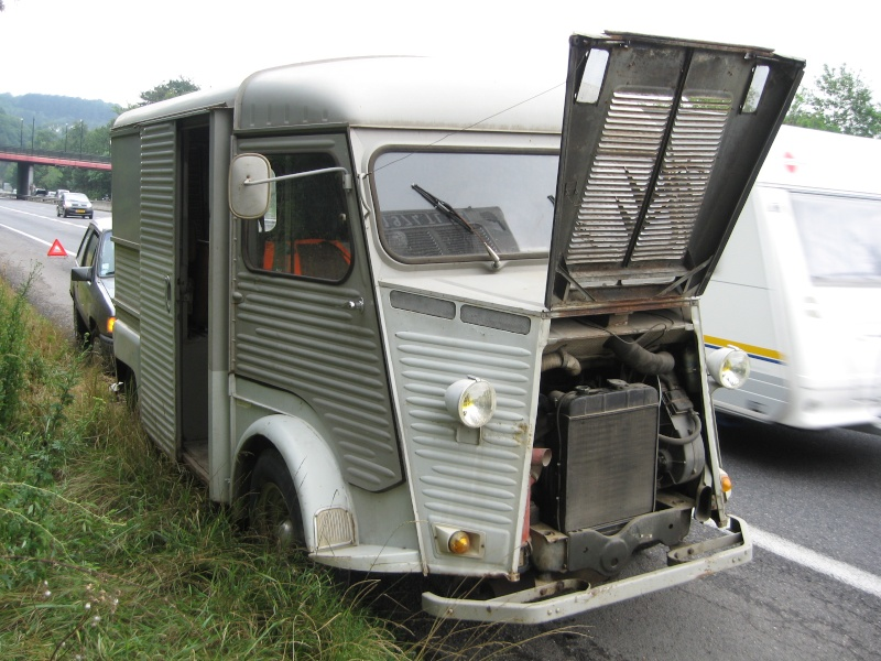 Présentation & Restauration : mon type h diesel 1980 Img_0426