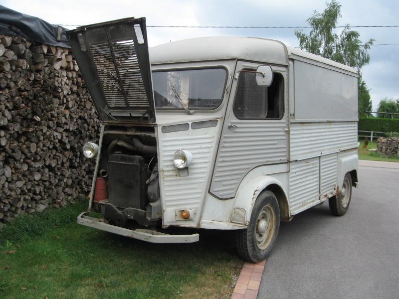 Présentation & Restauration : mon type h diesel 1980 Img_0427
