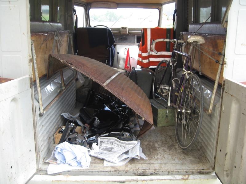 Présentation & Restauration : mon type h diesel 1980 Img_0428