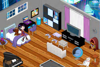 Home Design Badge My_roo15