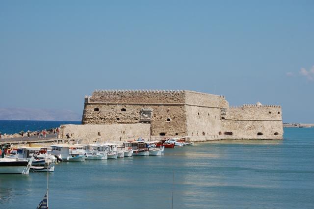 photos de Crete Dsc_0810