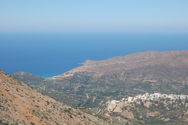 photos de Crete Dsc_0815