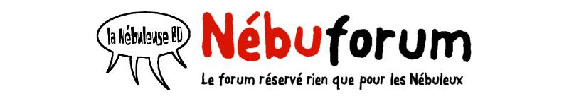 Connexion Nebufo11