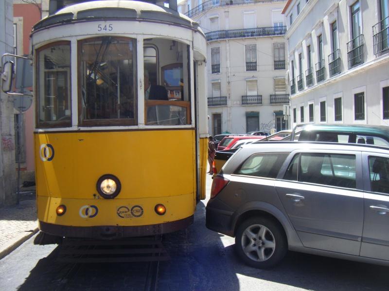 été 2012 : Portugal 14b10