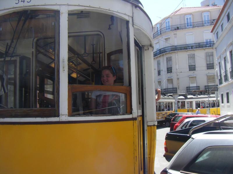 été 2012 : Portugal 14b410