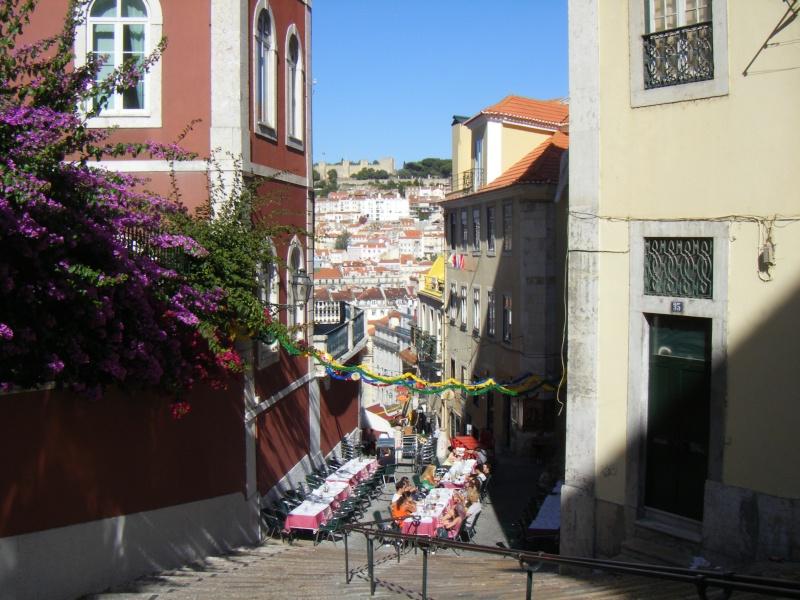 été 2012 : Portugal 15b10