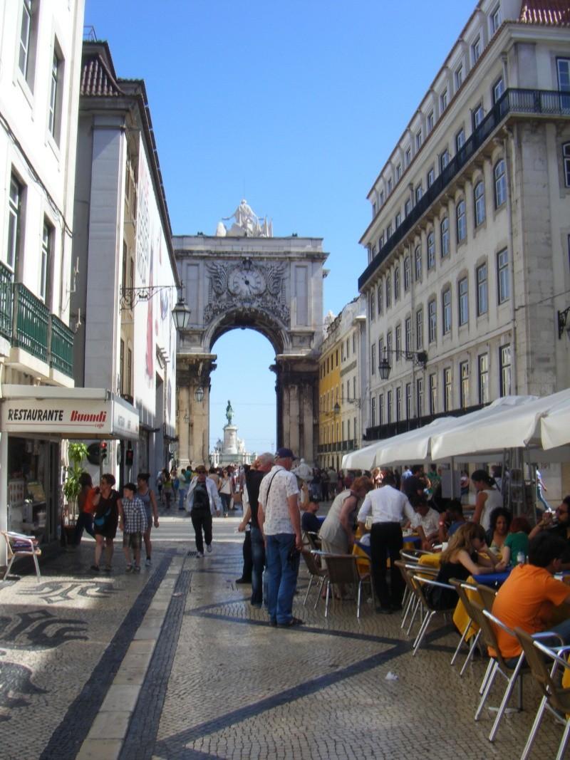 été 2012 : Portugal 15b110
