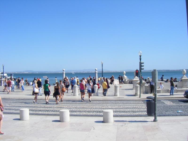 été 2012 : Portugal 15b310